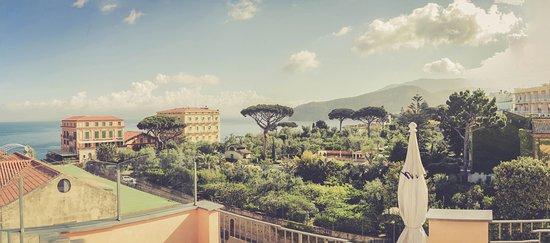 Hotel Palazzo Guardati Photo