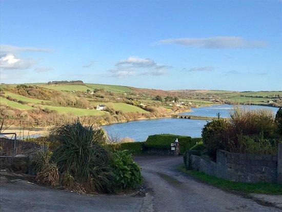 Kilbrittain, İrlanda: photo1.jpg