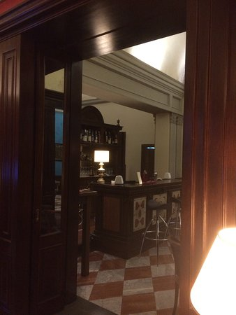 B4 Astoria Firenze: photo0.jpg