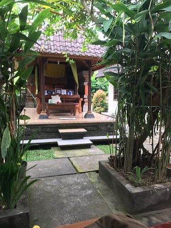 Suparsa's Home Stay Image