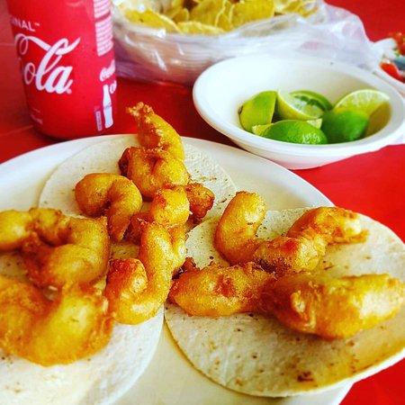 Photo of Mexican Restaurant La Floresta at Hwy 307 Between 4th And 6th North, Playa del Carmen, Mexico