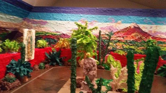 Photo of Other Venue Denver Art Museum at 100 W 14th Avenue Pkwy, Denver, CO 80204