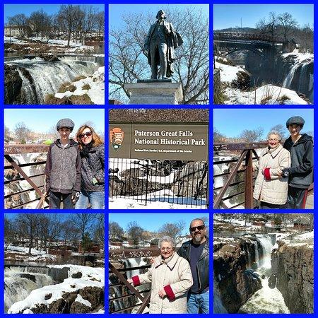 Paterson, NJ: PhotoGrid_1489960504059_large.jpg