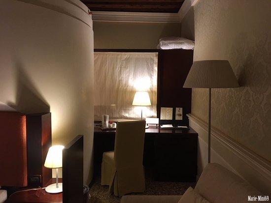 Coin bureau bild von ruzzini palace hotel venedig tripadvisor