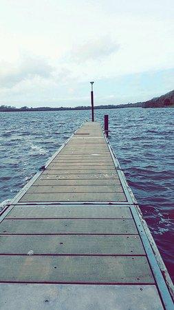 Killadeas, UK: Snapchat-487341893_large.jpg