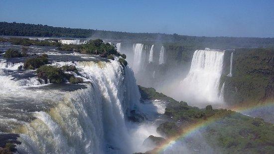 Cataratas do Iguaçu: 20170315_103249_large.jpg