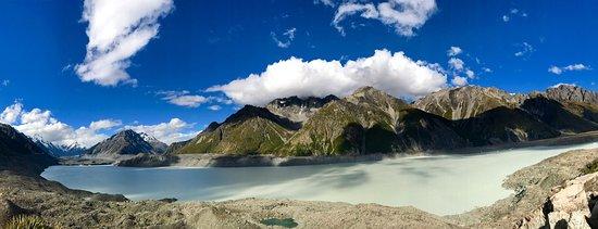 Mt. Cook Village, Nueva Zelanda: photo3.jpg