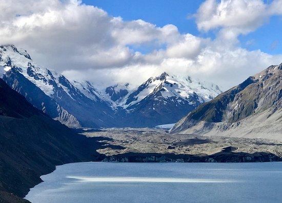 Mt. Cook Village, Nueva Zelanda: photo4.jpg