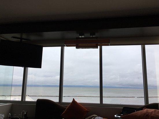 Hard Rock Hotel & Casino Biloxi: photo1.jpg