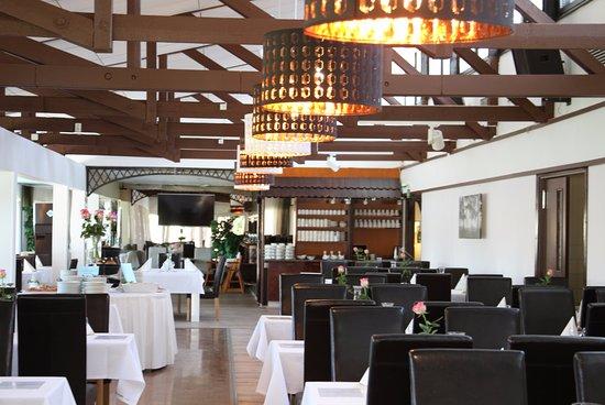 Hotel Lepolampi