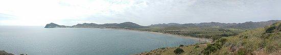 Cabo de Gata, Spanje: IMG_20170320_124006800_large.jpg