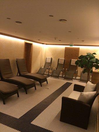 Rosslwirt Hotel: photo4.jpg