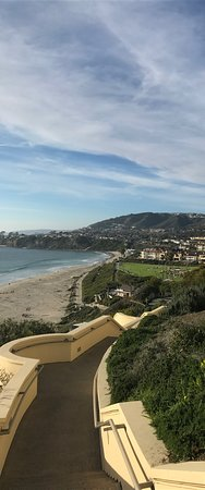 The Ritz-Carlton, Laguna Niguel: photo9.jpg