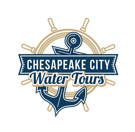 Chesapeake City, MD : Book now!