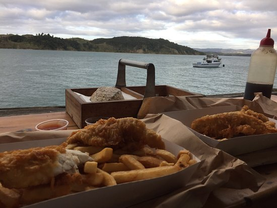 Raglan, Nueva Zelanda: photo0.jpg