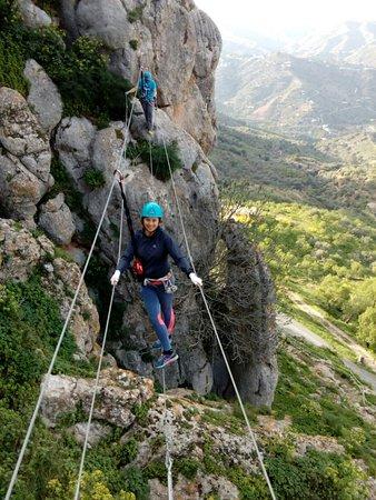 Comares, Spain: IMG-20170319-WA0014_large.jpg