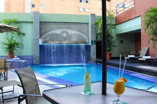 Embassy Suites by Hilton Caracas 사진
