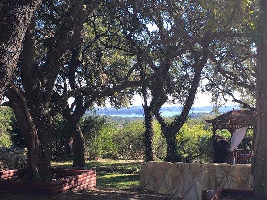 canyon lake cabins cottages cottage reviews texas tripadvisor rh tripadvisor com