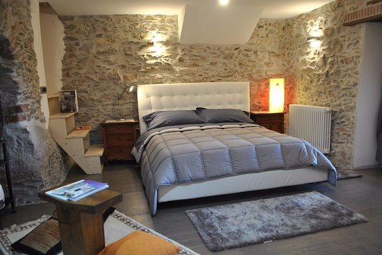 Bed & Breakfast Studio Arcodia
