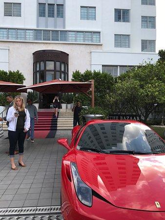 SLS South Beach: photo4.jpg