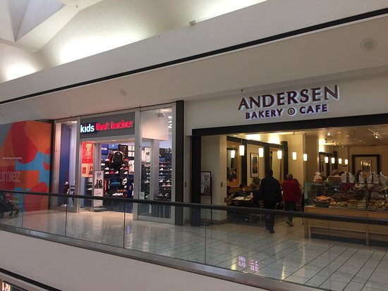 Stoneridge Shopping Center is located in Pleasanton, California and offers stores - Scroll down for Stoneridge Shopping Center shopping information: store list (directory), locations, mall hours 3/5(1).