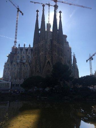 Barcelona Day Tours: photo6.jpg