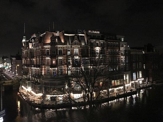 House of Amstel: photo0.jpg