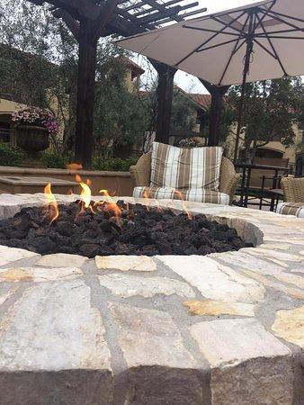 Napa Valley Lodge Photo