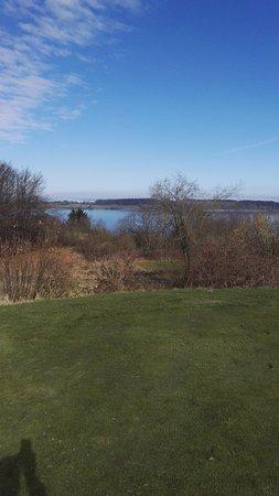 Aabenraa Golf Club
