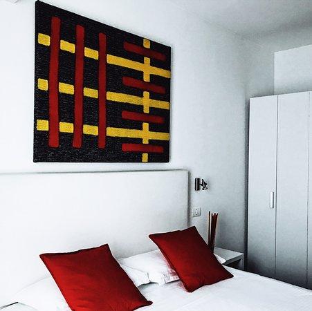 Living Aparthotel