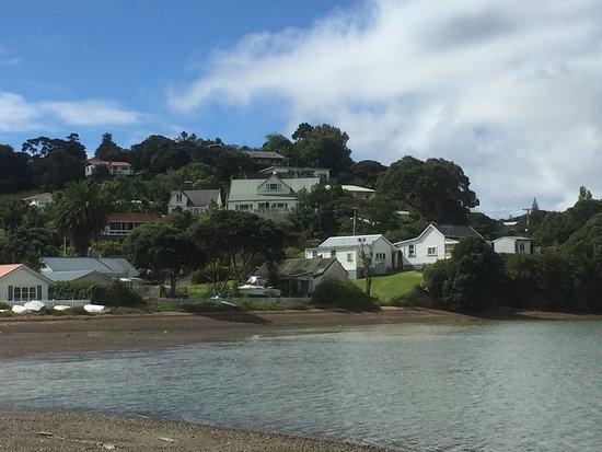 Russell, Nya Zeeland: photo1.jpg