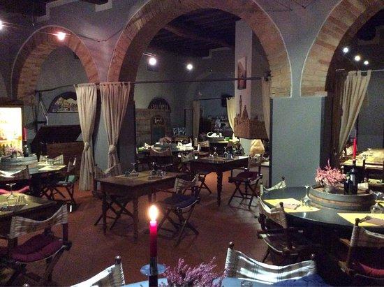 特努塔伊爾科諾飯店照片