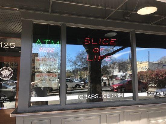 Slice of Life: photo0.jpg