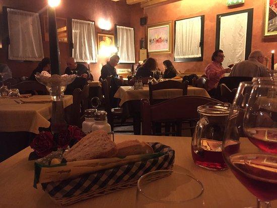 Abano Terme, Italië: photo0.jpg