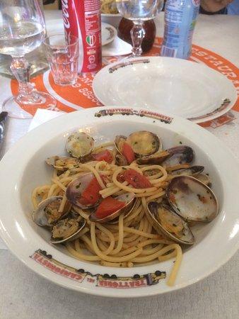 Vado Ligure, Italia: photo2.jpg