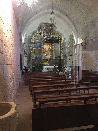 Cornudella de Montsant, Spanien: photo2.jpg