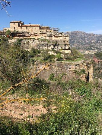 Cornudella de Montsant, Spanien: photo3.jpg