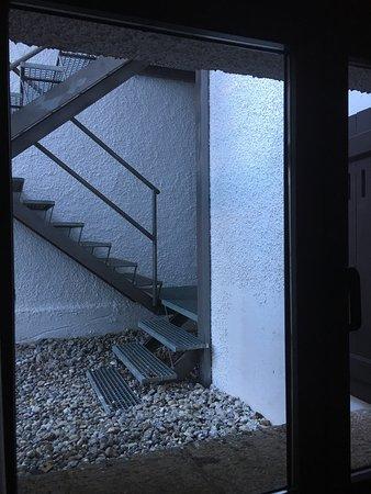 Hotel abba Formigal: photo0.jpg