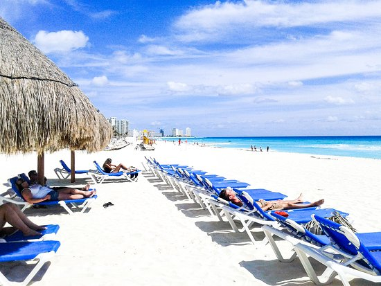 Flamingo Cancun Resort Updated 2017 Hotel Reviews