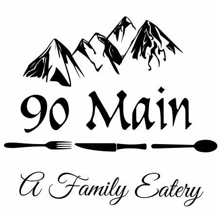Charlemont, MA: Logo