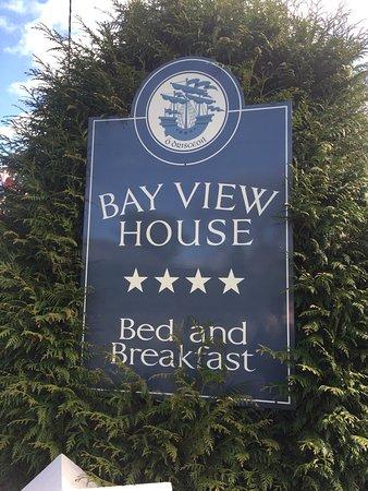 Bay View House Bed & Breakfast: photo0.jpg