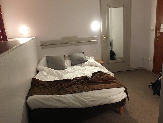 Hotel Du Parc: photo2.jpg