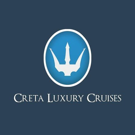 Creta Luxury Cruises