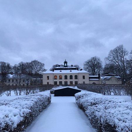Taby, İsveç: photo0.jpg