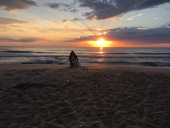 Ocean Pines Motel Melbourne Beach Fl