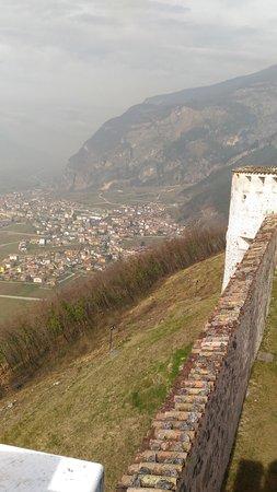 Besenello, Itália: P_20170319_141430_large.jpg