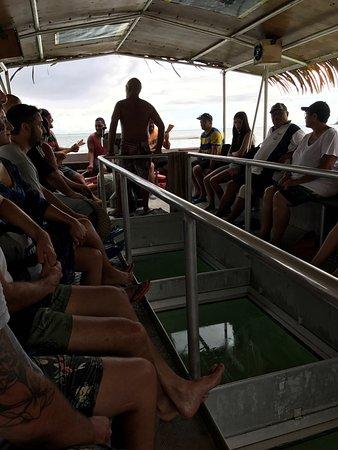 Muri, Cook Islands: photo7.jpg