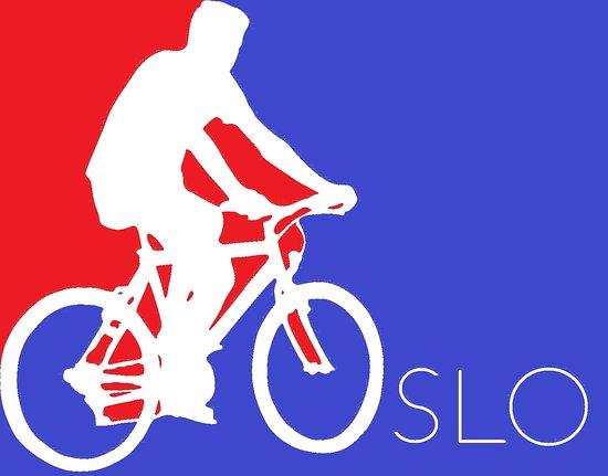 Oslo Bike Experience