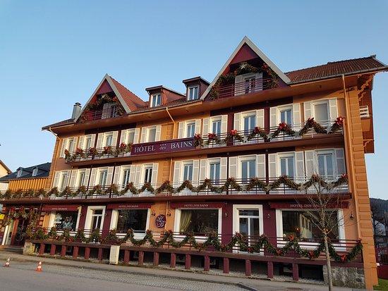 img 20170320 154656223 photo de hotel des