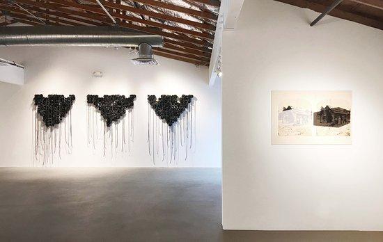 Galerie 103